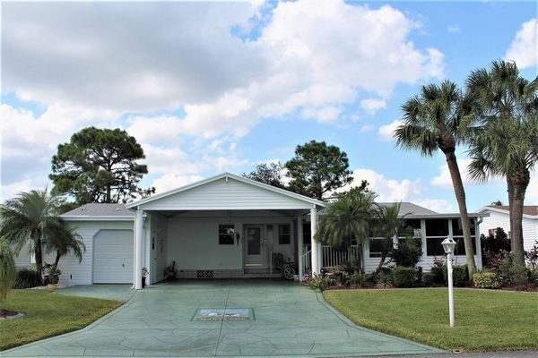2407 Footloose Trail, Sebring FL 33872