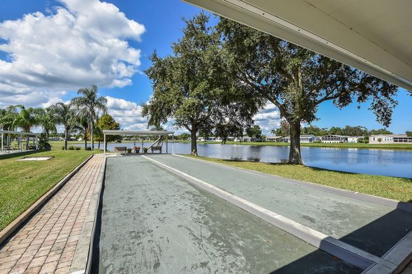 5655 Swan Lake Drive, Lot 506, Port Orange FL 32128