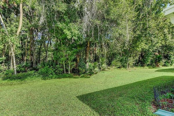 1800 Persimmon Circle, Edgewater FL 32132