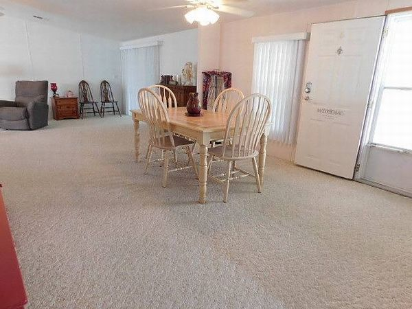 5873 SW 56th  Place, Ocala FL 34474