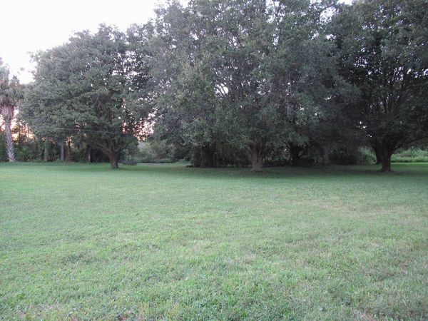 33 Koala Bear Path, Lot 405, Ormond Beach FL 32174