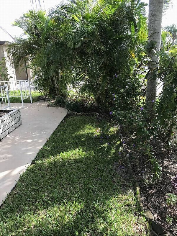 14464 Dalia Avenue, Fort Pierce FL 34951