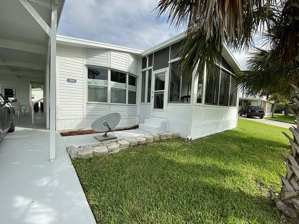 13966 Zorzal, Fort Pierce FL 34951