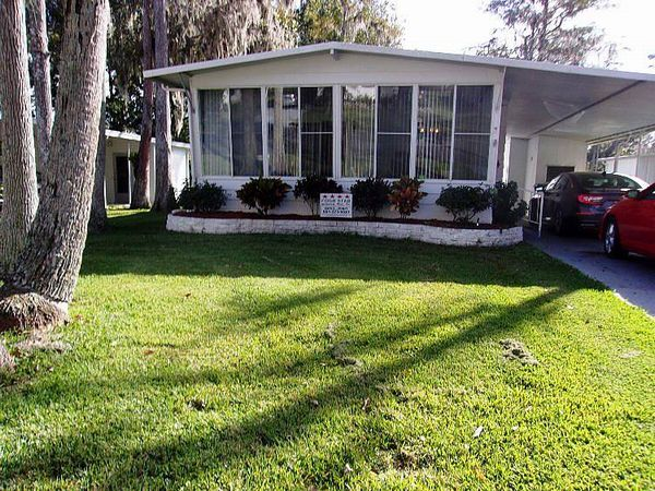 73 Cypress in the Wood, Port Orange FL 32129