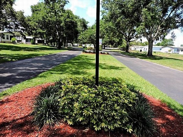 173 Sea Fern Drive, Lot 004, Leesburg FL 34788