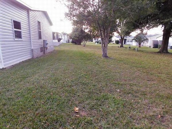 5893SW 58th Place , Lot 006G, Ocala FL 34474