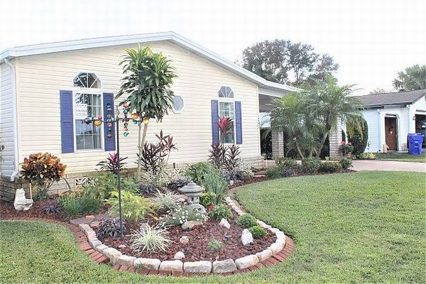 1604 Wildflower Dr., Sebring FL 33872
