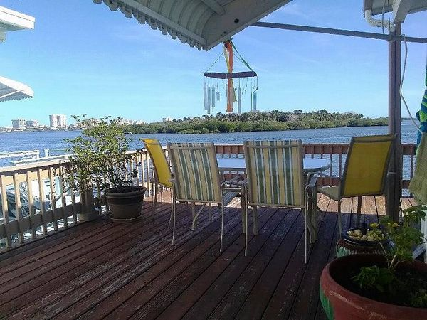 41 Circle Drive, Port Orange FL 32127