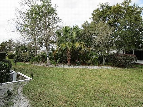 3053 Tuckahoe Lane, Lot 74, DeLand FL 32724