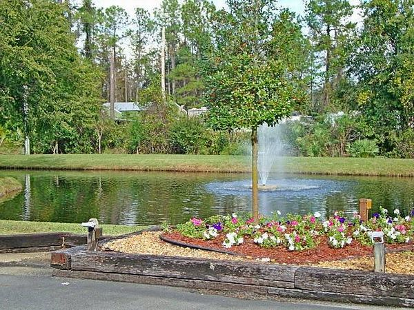 3013 Tree Frog Lane, Lot 43, DeLand FL 32724