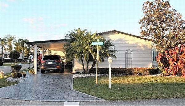 1051 Celebration Dr., Sebring FL 33872
