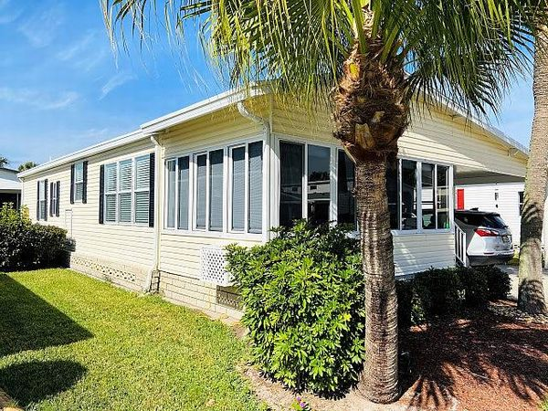 661 Safari Hunt Dr., Sebring FL 33872