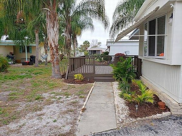 152 Lakeview Drive , Lot 0680, Leesburg FL 34788