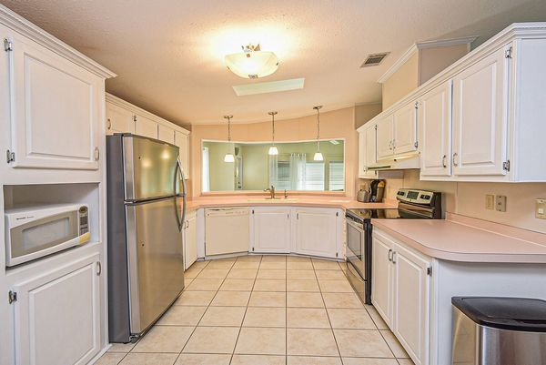 2219 Abbottwoods Lane, Orange City FL 32763
