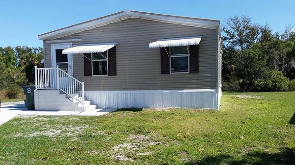 325 Mockingbird Ave, Fort Pierce FL 34982