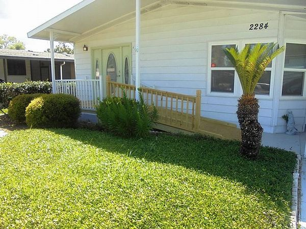2284 La Flor Lane, Port Orange FL 32129