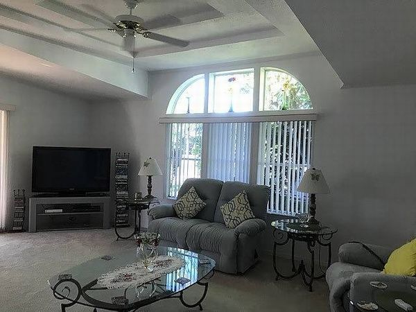 159 El Domingo, Lot 626, Edgewater FL 32141