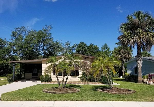 1335 Calle Del Sol Circle, Port Orange FL 32129