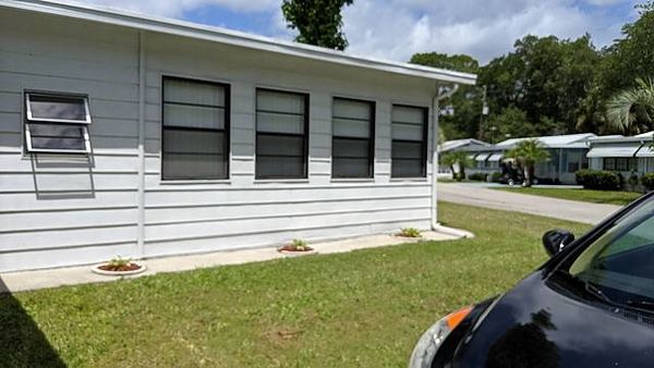 1354 Starlight Circle , Eustis FL 32726