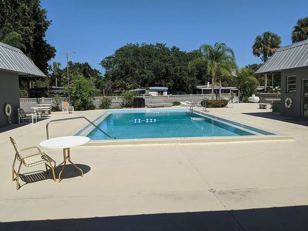 555 4th St, Lot 43, Vero Beach FL 32962