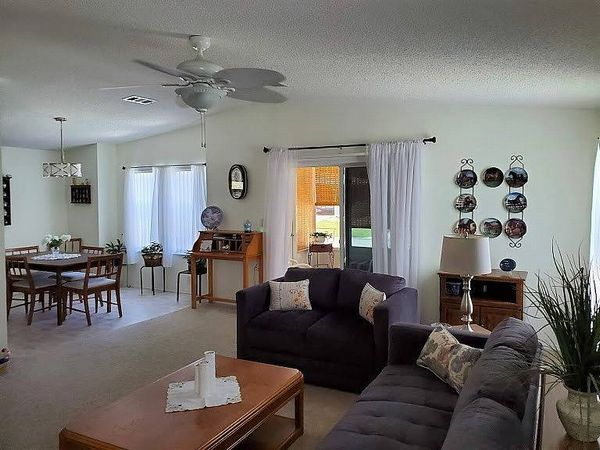 38 Winthrop Lane, Flagler Beach FL 32136