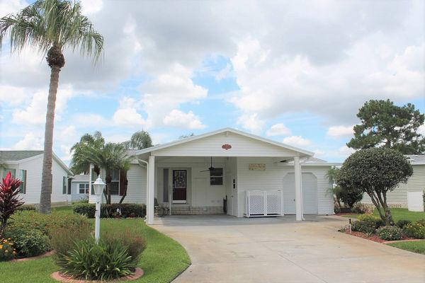 2411 Footloose, Sebring FL 33872