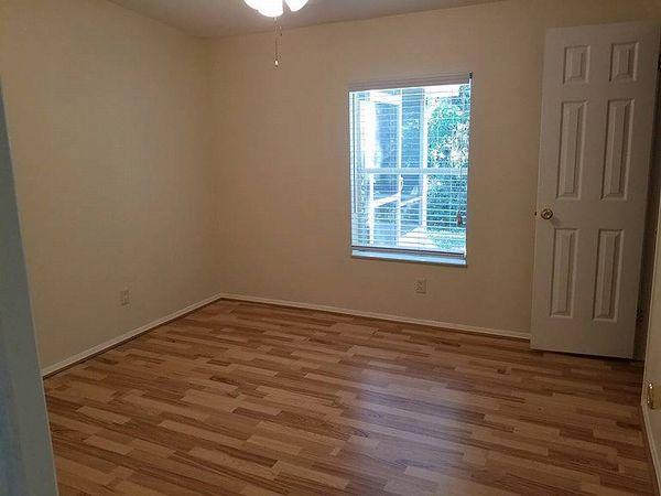 38 Ashbury Lane, Flagler Beach FL 32136 - LIKE A MODEL HOME!
