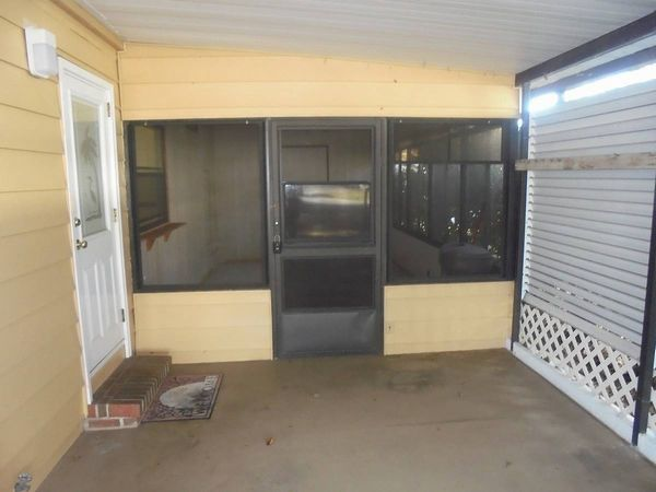 1392 Flor Del Sol, Port Orange FL 32129