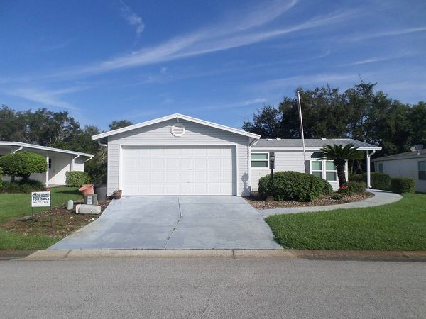 3051 Turtle Dove Trail, DeLand FL 32724