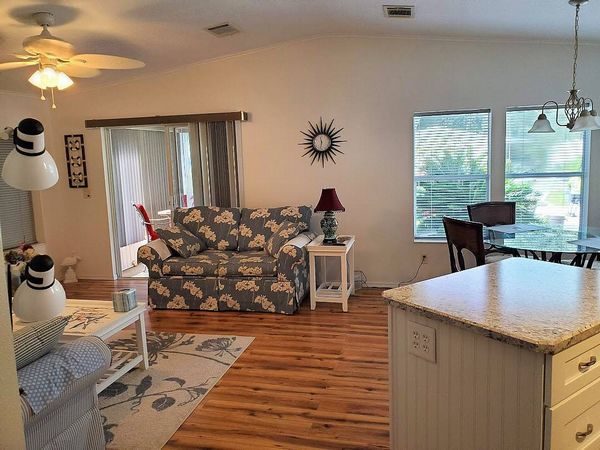 27 Ashbury Lane, Flagler Beach FL 32136