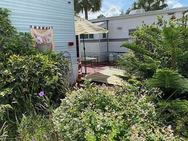 9455 108th Ave, Lot 167, Vero Beach FL 32967