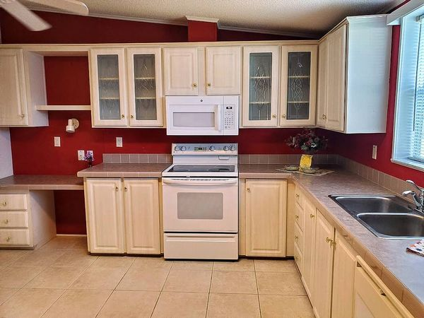 43 Winthrop Lane, Flagler Beach FL 32136