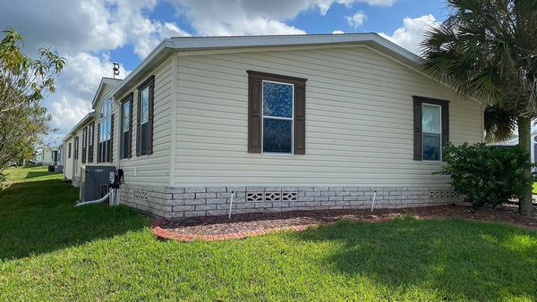 740 Misty Breeze St, Davenport FL 33897
