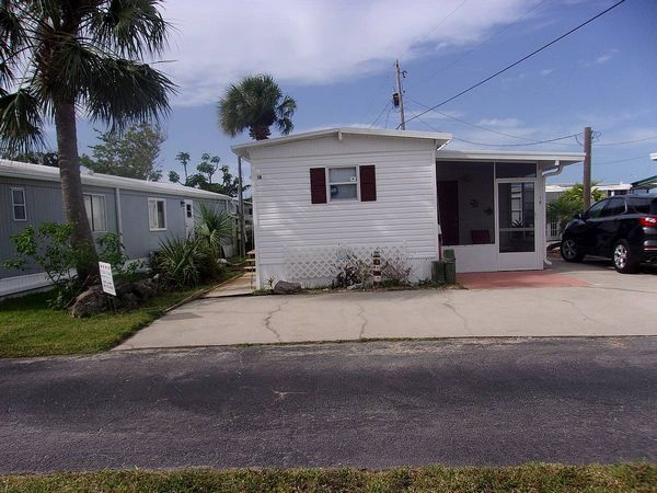 18 Cross Street, Port Orange FL 32127
