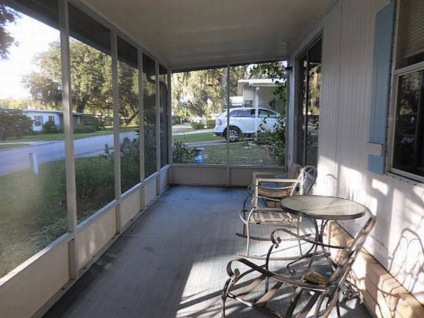 106 South Timber Trail , Wildwood FL 34785