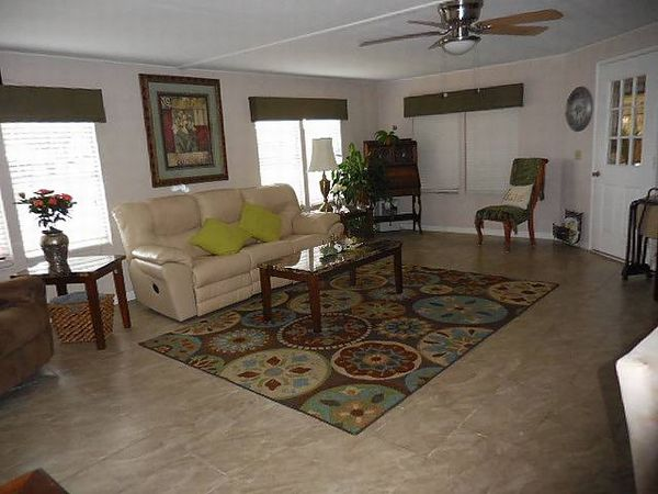 29 South Bobwhite Road , Wildwood FL 34785