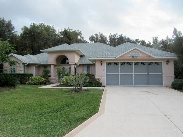 26901 Becker Court , Lot 646, Leesburg FL 34748