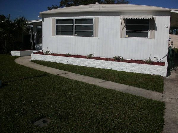 86 Crowell Street, Port Orange FL 32127