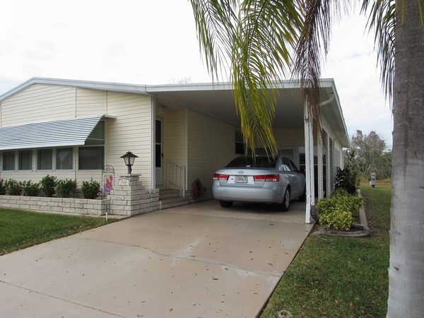 336 Bell Tower Ave, Lake Placid FL 33852