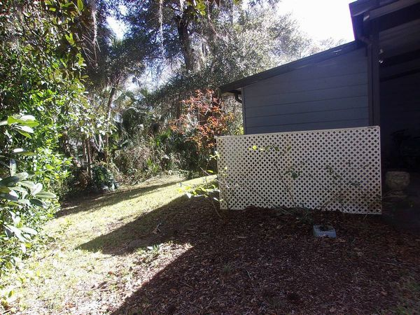 108 Horseshoe Falls Drive, Ormond Beach FL 32174