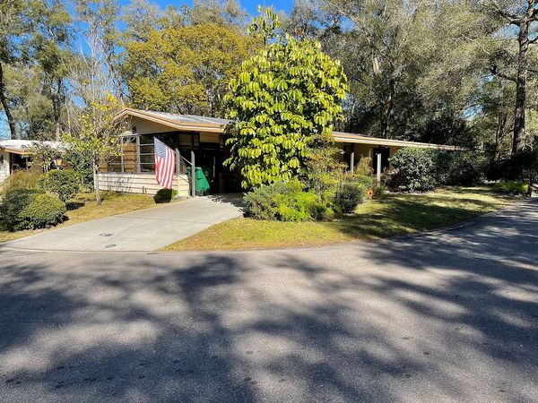 301 Knot Way, DeLand FL 32724