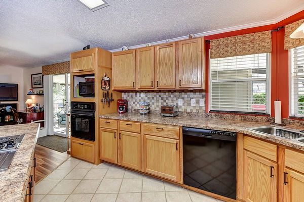 39 Misty Falls Drive, Ormond Beach FL 32174