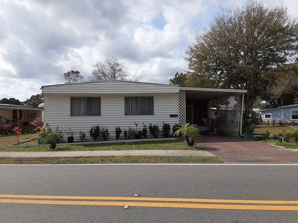 1151 Laura St, Casselberry FL 32707