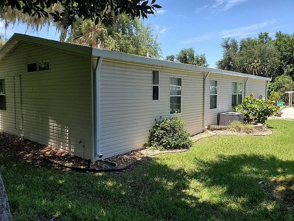 5 Morington Lane, Flagler Beach FL 32136
