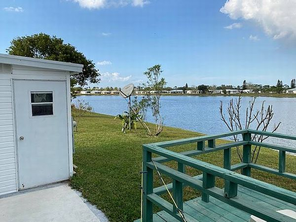 6524 Dulce Real Ave, Fort Pierce FL 34951