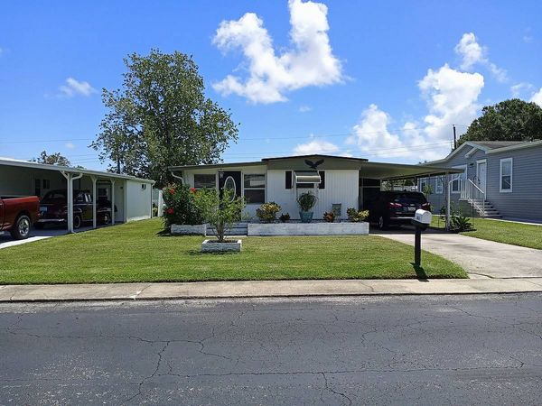 5671 Rogers Avenue, Port Orange FL 32127
