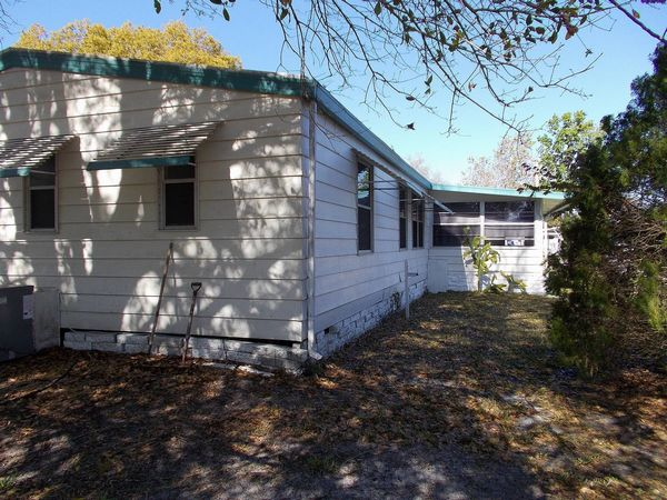 396 Prince Charles, Port Orange FL 32129