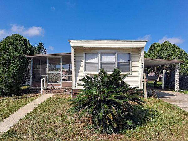 730 Holly Hill Drive, Casselberry FL 32707