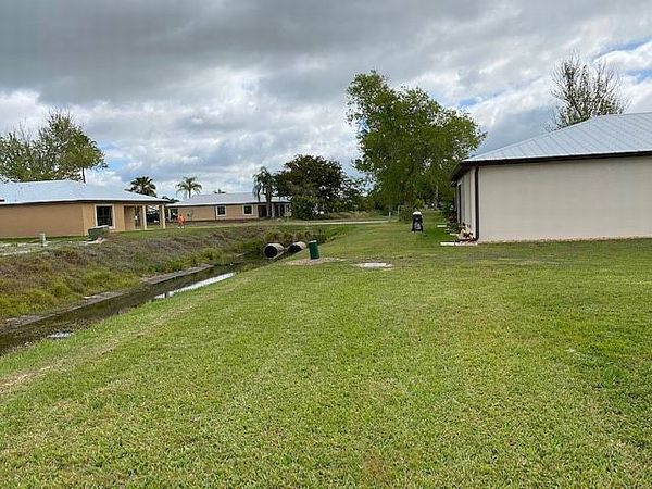 14416 Dalia, Fort Pierce FL 34951