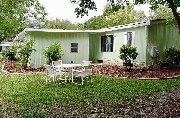 13 Robin Road, Wildwood FL 34785